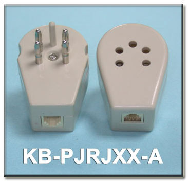 KB-PJRJXX-A