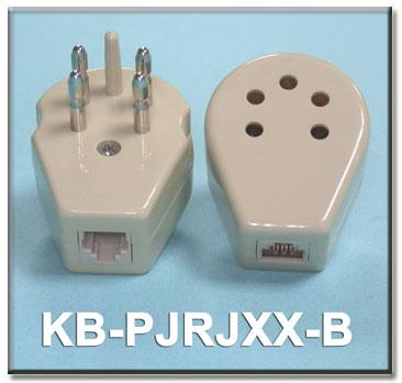 KB-PJRJXX-B