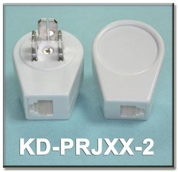 KD-PRJXX-2
