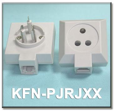 KFN-PJRJXX