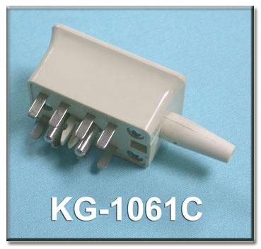 KG-1061C