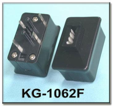 KG-1062F