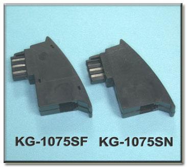KG-1075SF(N)