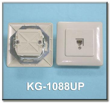 KG-1088UP
