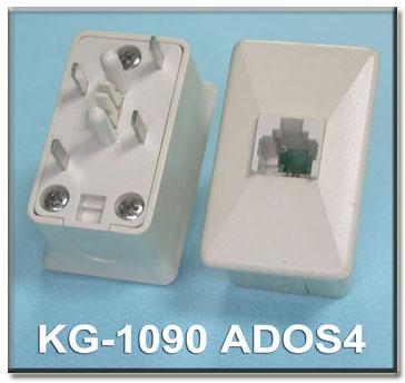 KG-1090