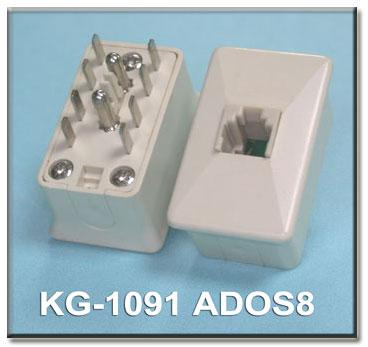 KG-1091