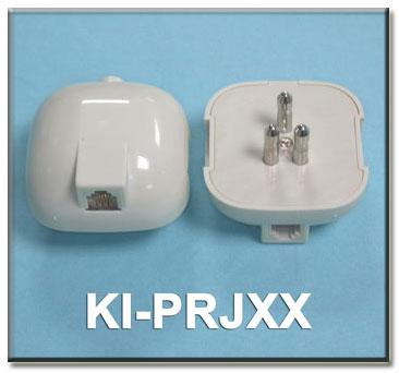 KI-PRJXX