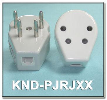 KND-PJRJXX