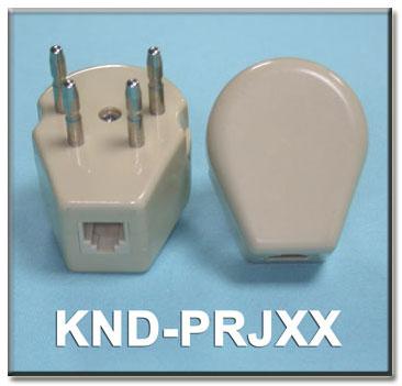 KND-PRJXX