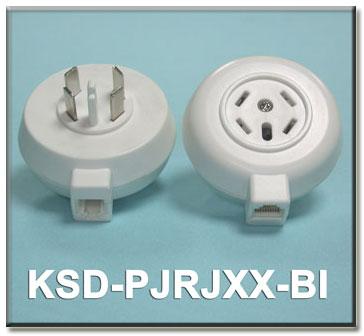 KSD-PJRJXX-BI