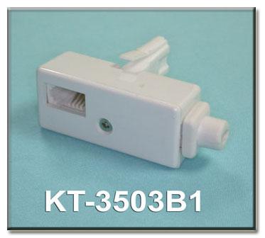 KT-3503B1