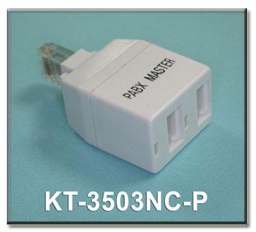 KT-3503NC-P