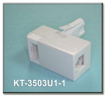 KT-3503U1-1
