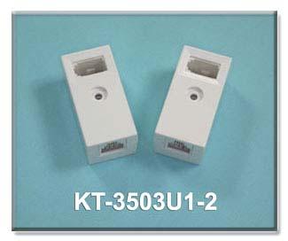 KT-3503U1-2