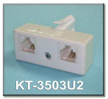 KT-3503U2