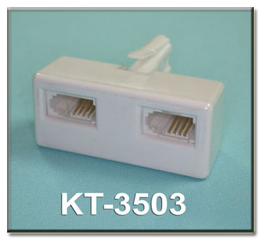 KT-3503