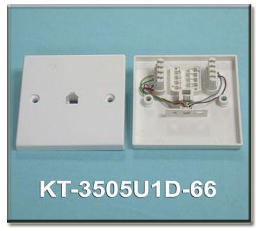KT-3505U1D-66