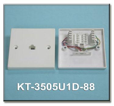 KT-3505U1D-88