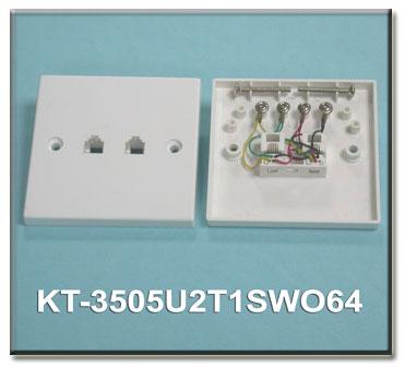 KT-3505U2T1SWO64