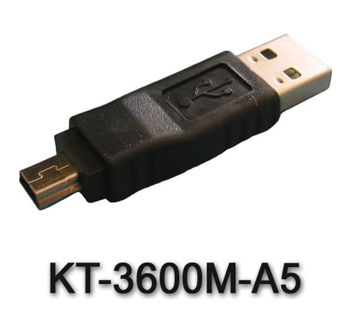 KT-3600M-A5