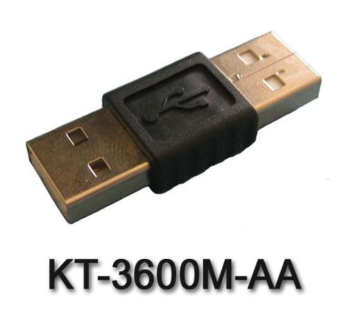 KT-3600M-AA