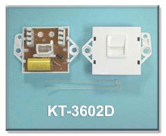 KT-3602D