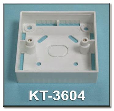 KT-3604-XX