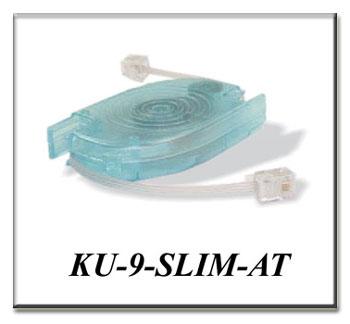 KU-9-SLIM-AT