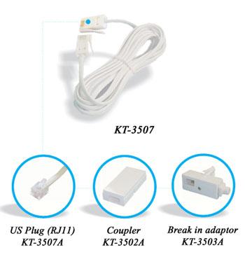431A plug to 431A plug...
